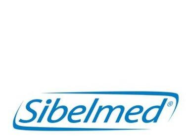 Sibelmed - Solutions contre les apnées du sommeil