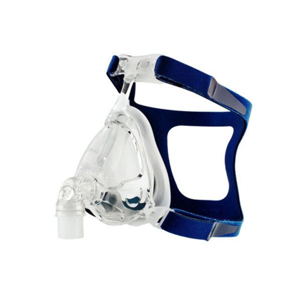 Sefam Nasal cushion - Breeze Comfort Facial mask