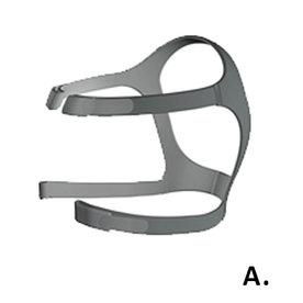 ResMed  Mirage FX - Headband