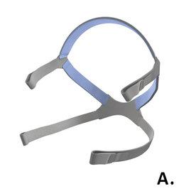 ResMed  AirFit F10 - Headband