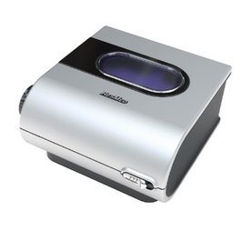 Heated humidifier H5i for CPAP ResMed S9