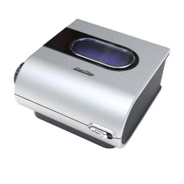 Humidificateur chauffant H5i pour CPAP/PPC ResMed S9