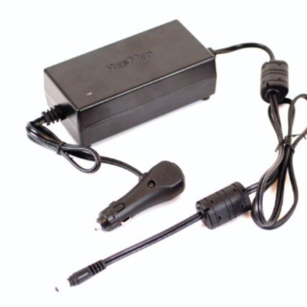 12/24V Converter CPAP ResMed S9