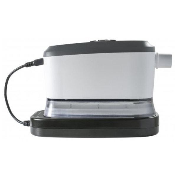 Transcend  P10 Transcend 365 miniCPAP CPAP Battery
