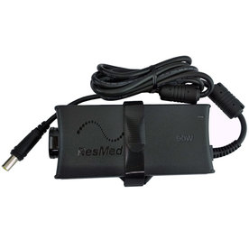 Bloc alimentation 90W CPAP/PPC Airsense 10/Autoset - ResMed