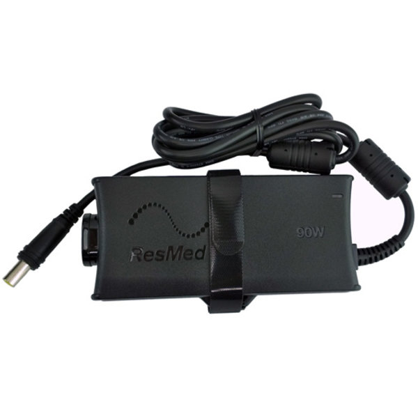Power supply CPAP Airsense 10 / Autoset - ResMed