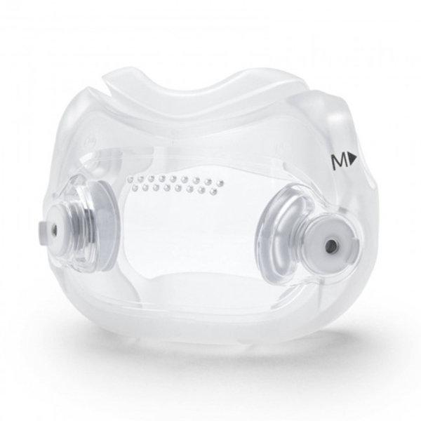Philips Respironics DreamWear naso-buccal - Masque cpap/ppc - Philips Respironics