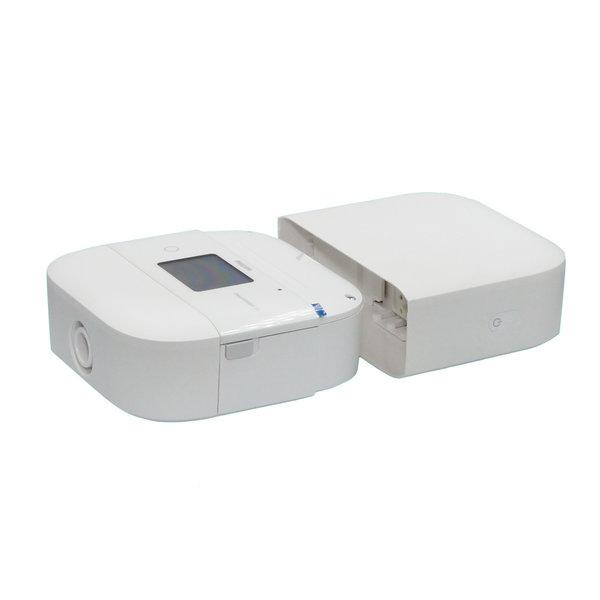 Philips Respironics DreamStation Go - Batterie autonome - Philips Respironics