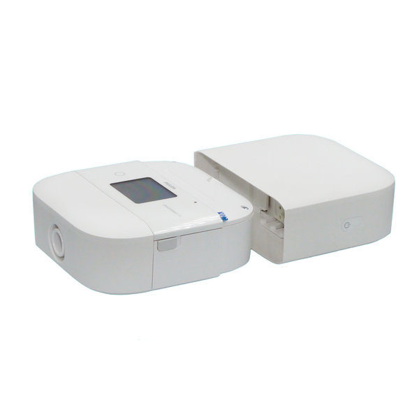 Philips Respironics DreamStation Go - Overnight battery - Philips Respironics