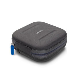 Philips Respironics DreamStation Go - sac de voyage petite taille