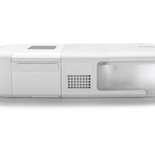 Philips Respironics DreamStation Go - Luchtbevochtiger - Philips
