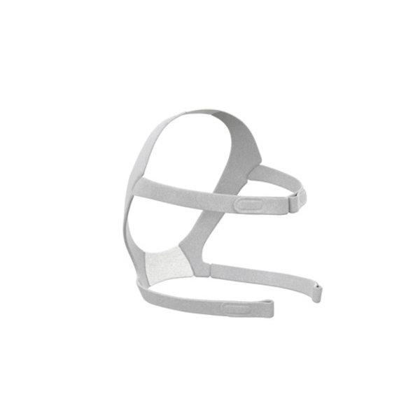 AirFit N20 - cpap mask - ResMed