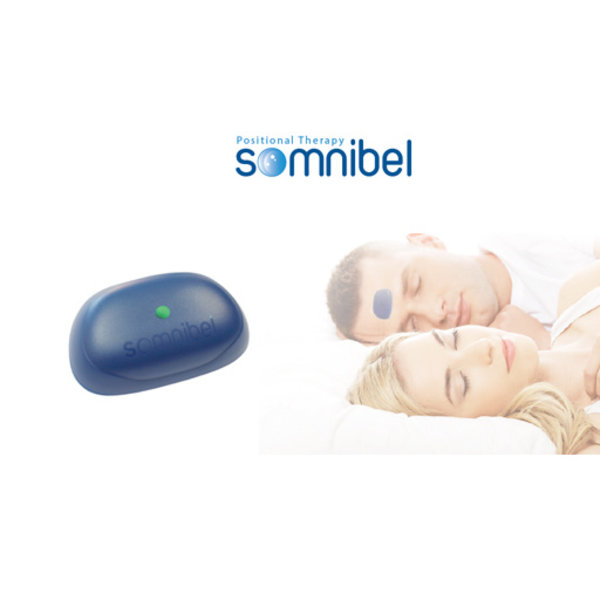 Sibelmed Somnibel - Body position therapy