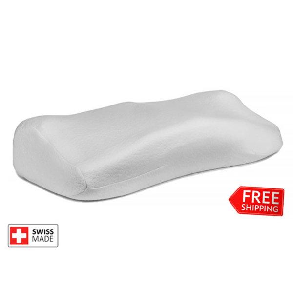 Oscimed  Posiform - Anti-snoring pillow - Oscimed