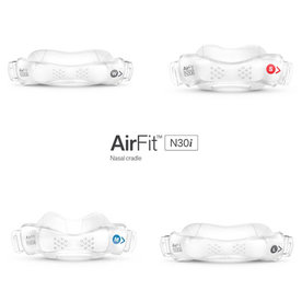 ResMed  AirFit N30i - Coussin nasal