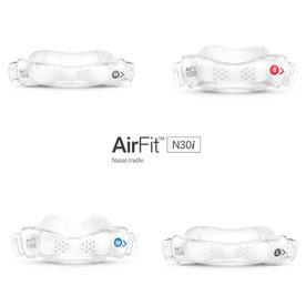 ResMed  AirFit N30i - Coussin nasal