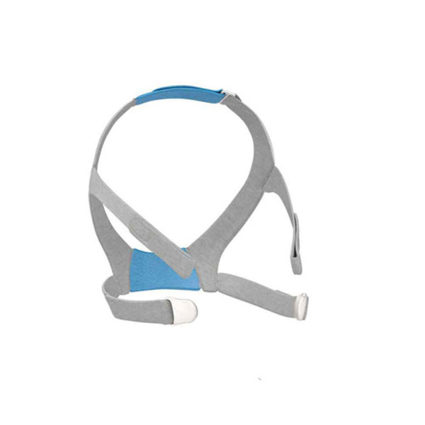 ResMed  AirFit F30 - Hoofdband - Spare parts