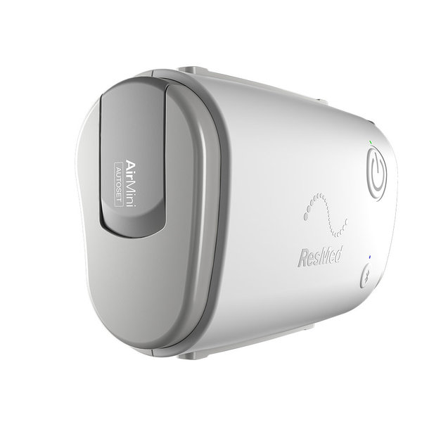 ResMed  AirMini - Reis auto-cpap - ResMed