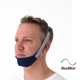ResMed  Chin Restraint - ResMed