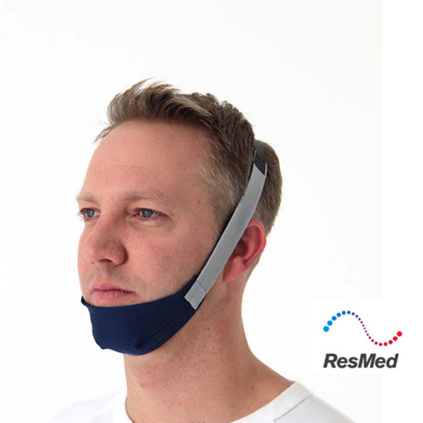 ResMed  Chin Restraint - ResMed
