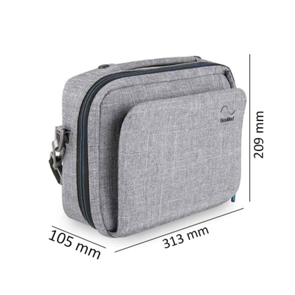 ResMed  AirMini - Premium transport bag - ResMed