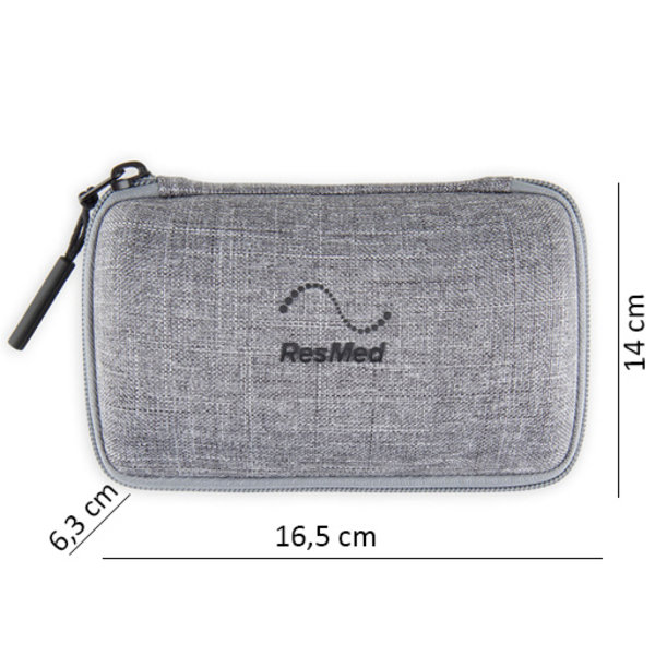 ResMed  AirMini - Transport bag - ResMed