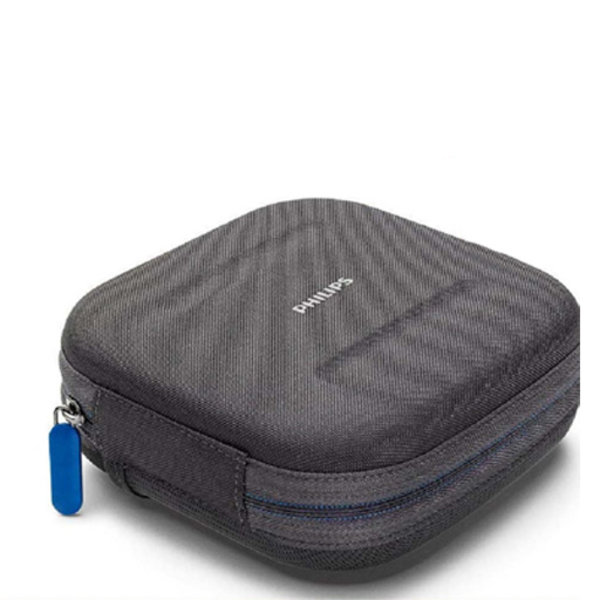 Philips Respironics DreamStation Go - sac de voyage petite taille - Philips Respironics