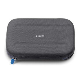 Philips Respironics DreamStation Go - sac de voyage taille moyenne