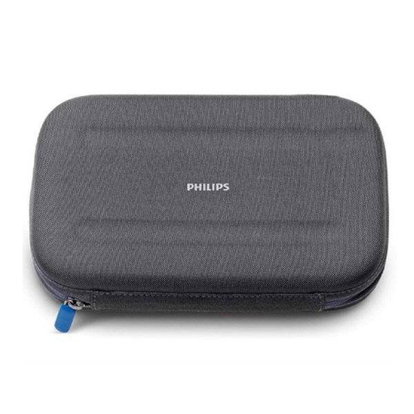 Philips Respironics DreamStation Go - sac de voyage taille moyenne - Philips Respironics