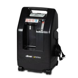 DeVilbiss Healthcare  Oxygen concentrator 0-5 L / min - DeVilbiss 525 KS