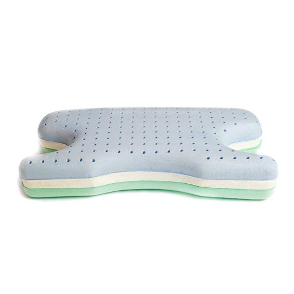 BESTINREST CPAP Memory Foam pillow