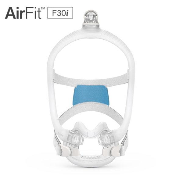 ResMed AirFit F30i - Full Face Mask - ResMed