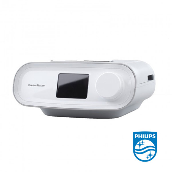 Philips Respironics CPAP  Dreamstation  Pro - Philips