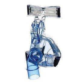 ResMed Ultra Mirage - NV  Neus masker- ResMed
