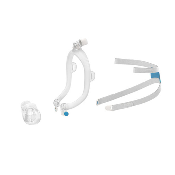 ResMed Bulle faciale - AirFit F30i- ResMed