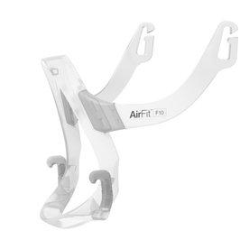 ResMed AirFit F10 Mask Frame
