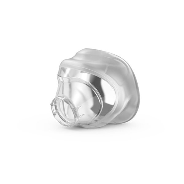 ResMed Coussin nasal - AirTouch N20 - ResMed