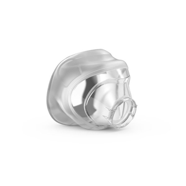 ResMed Nasal Cushion - AirTouch N20 - ResMed