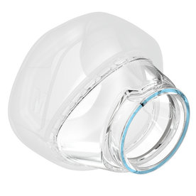 Fisher & Paykel Healthcare Eson 2 - Coussin nasal