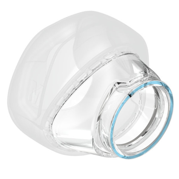 Eson 2 - Coussin nasal - Fischer & Paykel Healthcare