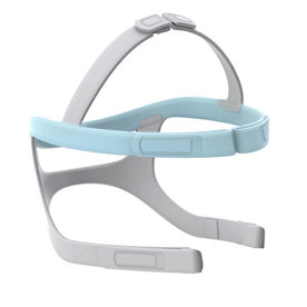 Fisher & Paykel Healthcare Headgear - Eson 2 - F&P