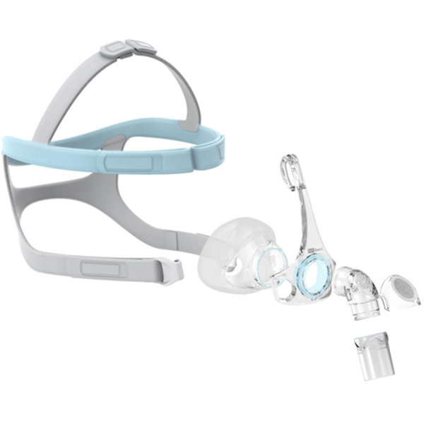 Fisher & Paykel Healthcare Hoofdband - Eson 2 - F&P