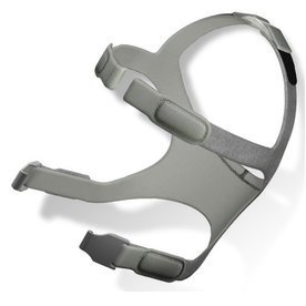Fisher & Paykel Healthcare Headgear Simplus Full Face - F&P