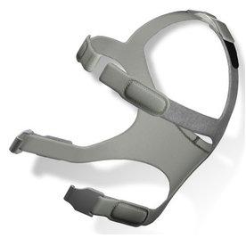 Headgear Simplus Full Face - F&P