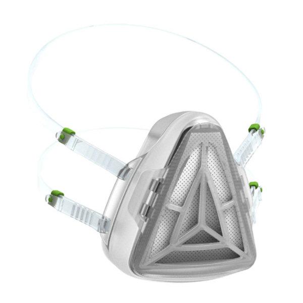 Löwenstein Medical  R-Protect - Masque de protection - Covid 19