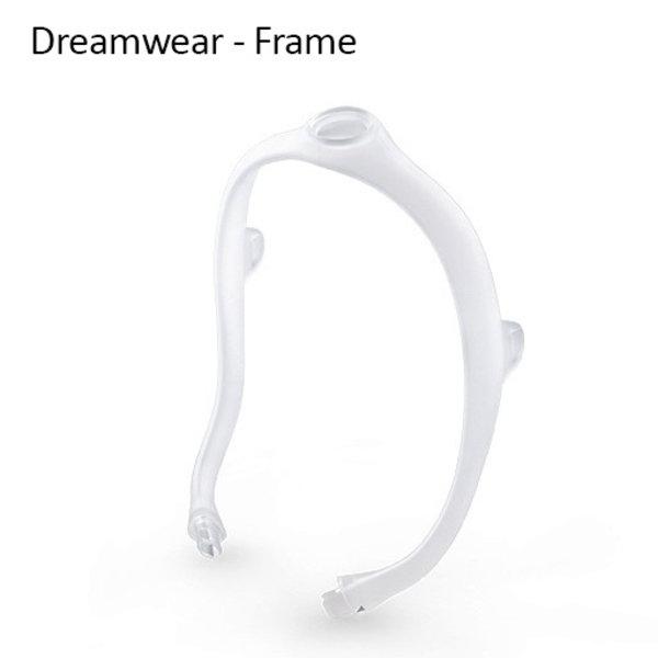 Philips Respironics Frame - Dreamwear cpap mask - Philips