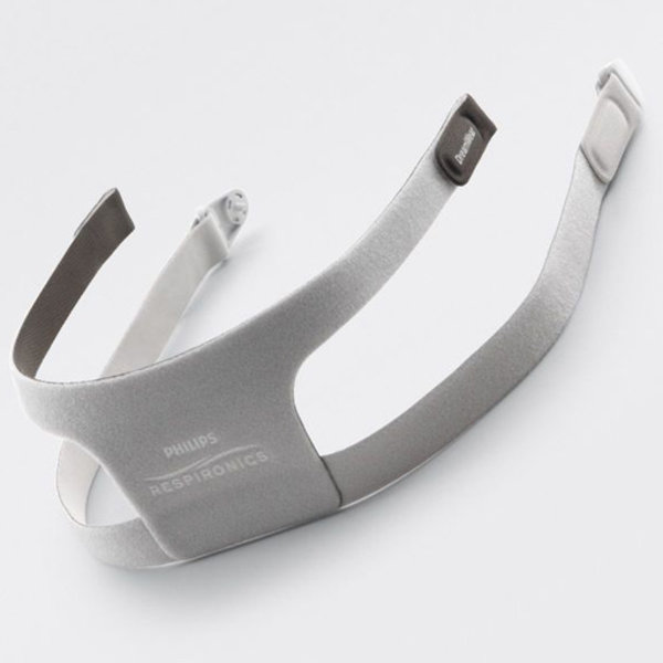 Philips Respironics Headgear - Dreamwear Facial - Philips