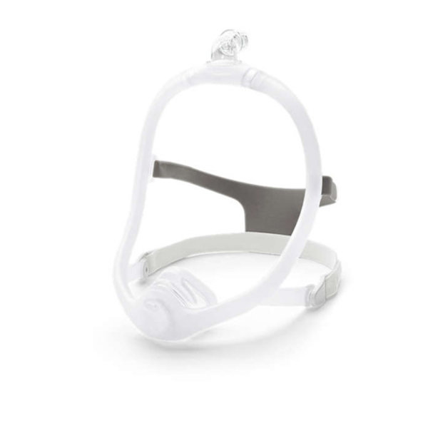 Philips Respironics DreamsWisp - nasal CPAP mask - Philips