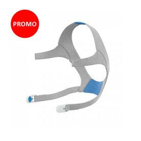 ResMed  AirFit N20 - Headgear