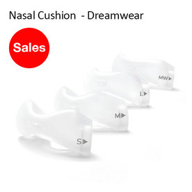 Philips Respironics Nasal Cushion - Dreamwear
